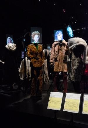 http://www.gettyimages.in/detail/news-photo/general-view-of-the-exhibit-hollywood-costume-during-the-news-photo/456348308