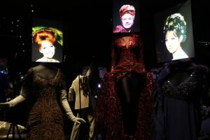 http://m.theepochtimes.com/n3/992314-film-academy-hosts-first-exhibit-in-new-museum-site/